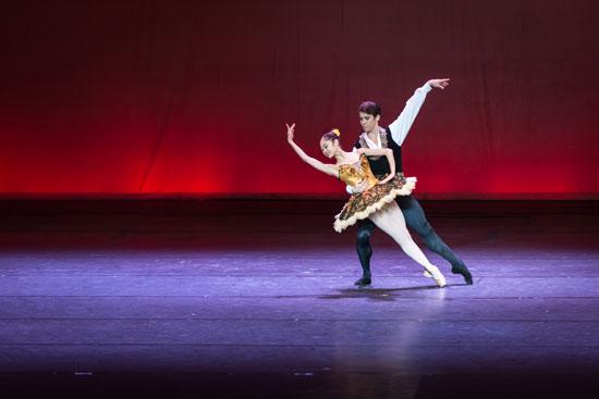 20140810-balletgala-CWL490