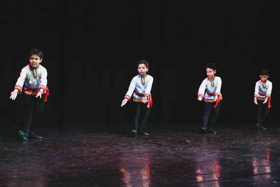 KL Dance Works-1117