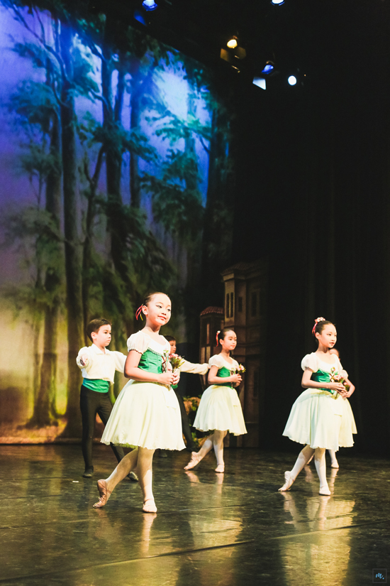 KL Dance Works-1180
